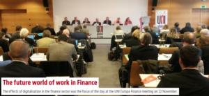 futuro-trabajo-finanzas