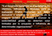 diapositiva11-2