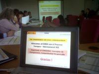 madrid-20120215-00300
