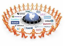(Sostenibilidad y responsabilidad social de las empresas)
